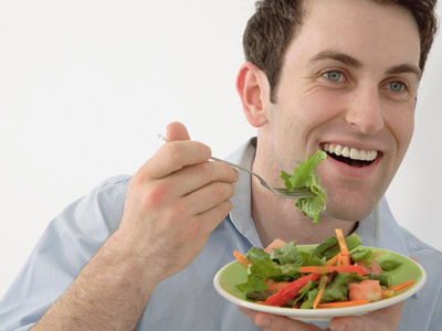 healthy-man2.jpeg